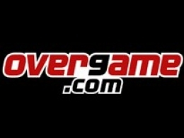 Alerte : OPA sur Overgame !