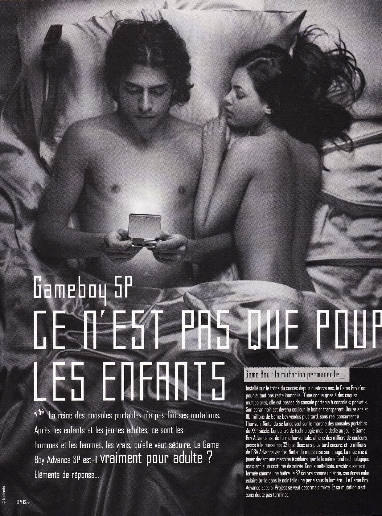 les nuits secretes de juliette film erotique belle fille nue grosse touffe