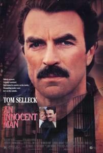 an-innocent-man-movie