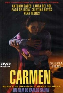 Carmen-Carlos-Saura