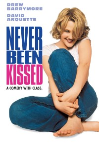 Never-Been-Kissed