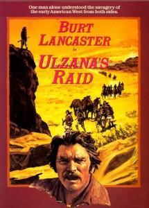 Ulzana-s-Raid