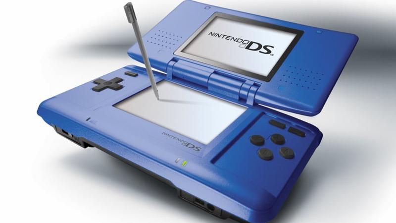 Nintendo met le doigt sur le futur