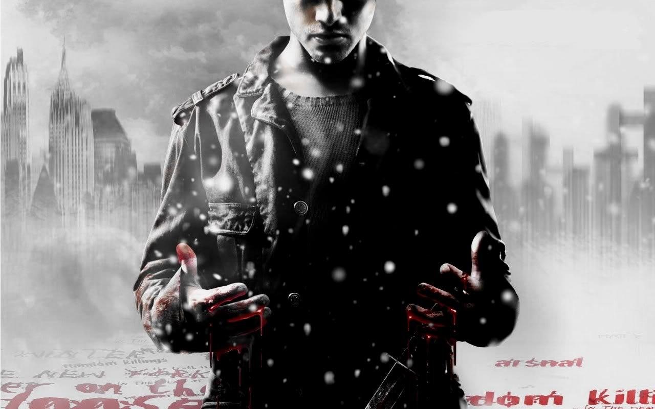Fahrenheit : Le cinéma émergeant de David Cage