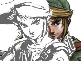 Zelda Twilight Princess : l'ombre d'un chef d'œuvre
