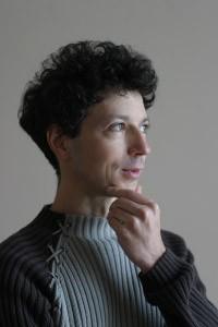 Éric Chahi (DR)