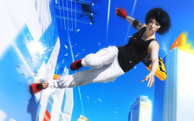 JUMP ! JUMP ! JUMP ! Les jeux de plateforme réinventés
