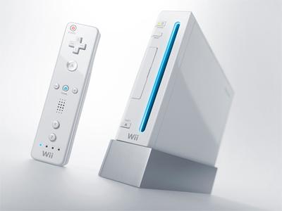 La Wii marque le pas, Nintendo en baisse et le jeu vidéo retient son souffle