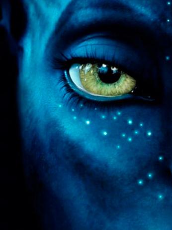 Avatar joue à cache-cache sur le Xbox Live, où comment faire dire ce qu'on veut aux absents