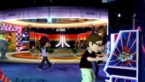 GameRoom Microsoft