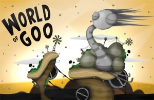 world_of_goo