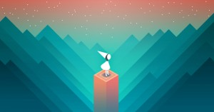 Monument Valley Wide Banner