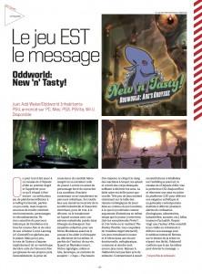 GAMES_05 Oddworld N&T FBdelaB