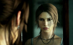 Tomb Raider Lara_Croft_Lara_Croft__2560x1600