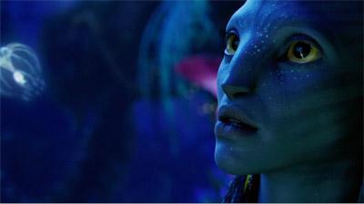 Avatar, où comment le réalisateur de Titanic refait surface