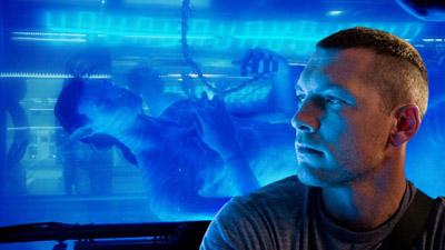 Avatar, le coming out planétaire de James Cameron