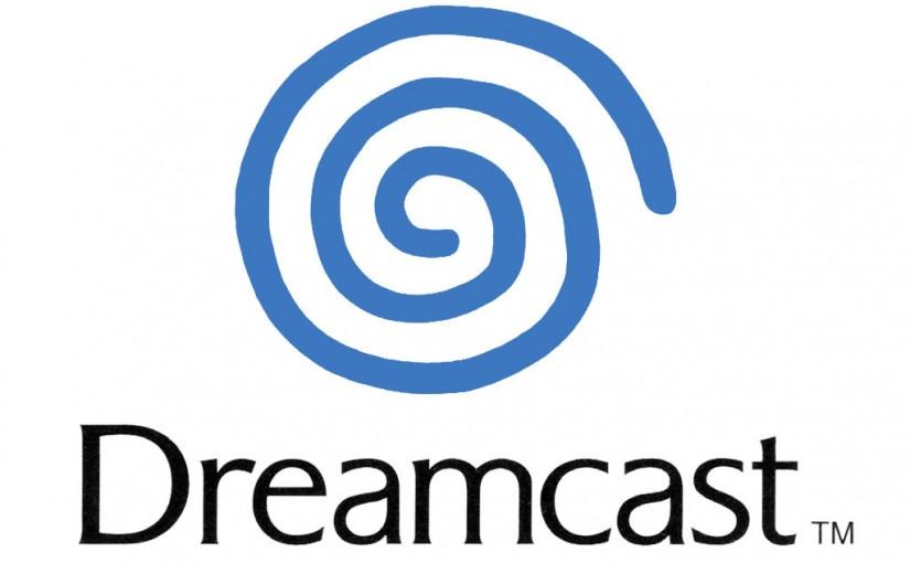 Fin de la Dreamcast (I) : 2001, renaissance de la tragédie