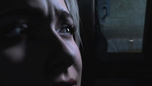 Until Dawn Will Byles 02