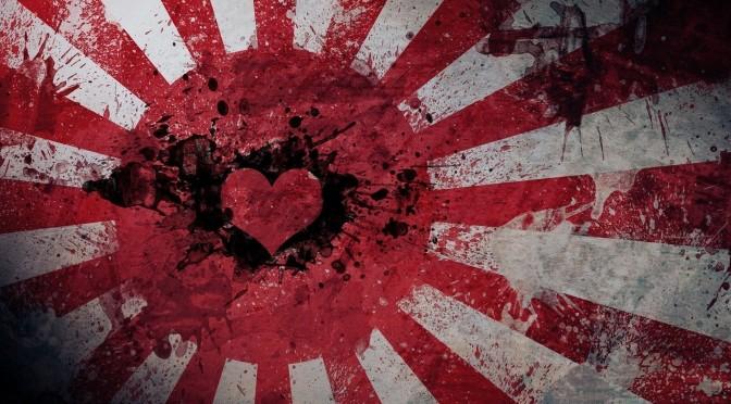 RIP le jeu vidéo japonais : fin de la parenthèse enchantée