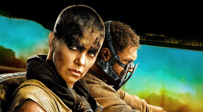 BEST OF FILMS 2015 : Rétrofuturs (la tête dans les étoiles)
