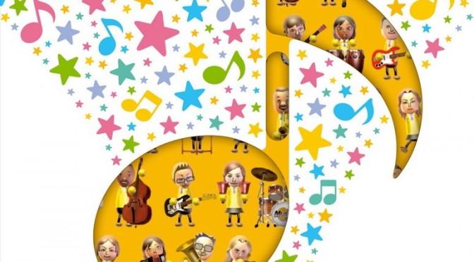 Wii Music : l'utopie musicale