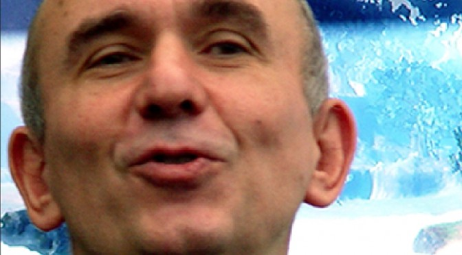 Peter Molyneux, le grand fabulateur 3/3 : « Il fallait que je m'excuse pour Fable 1 »