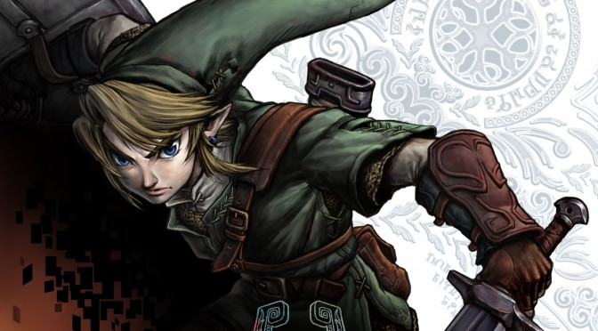 Zelda Twilight Princess : l'ombre d'un chef d'œuvre