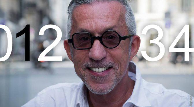 Entretien Michel Reilhac : La VR ? Nouvelle réalité… 1/4
