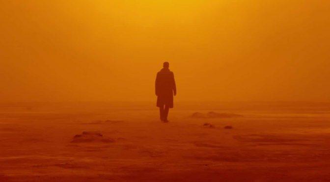 Best of Films 2017 : l'horizon dans le rétroviseur