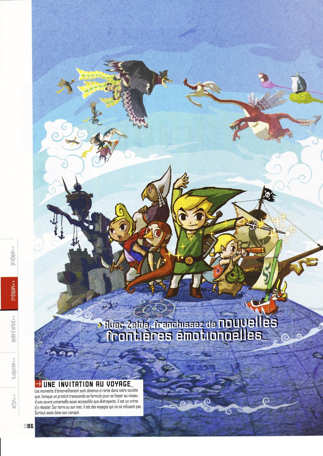 Games   BLISS CORNER – François Bliss de la Boissière is here   Page 3 2c9bdb038457