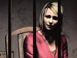 Silent Hill 2 : Inner Fears : cauchemar sans fin