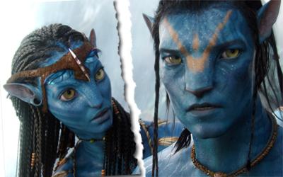 Avatar, avec ou sans entracte : la France coupée en deux