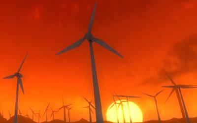 Jeux vidéo 2009 : Arrêts sur image