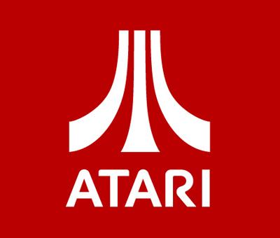 Atari perd de plus en plus la face