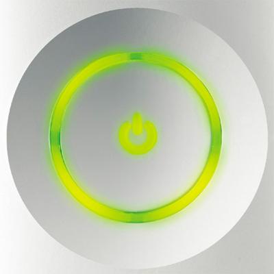 Xbox 360 : (r)évolution d'intérieur