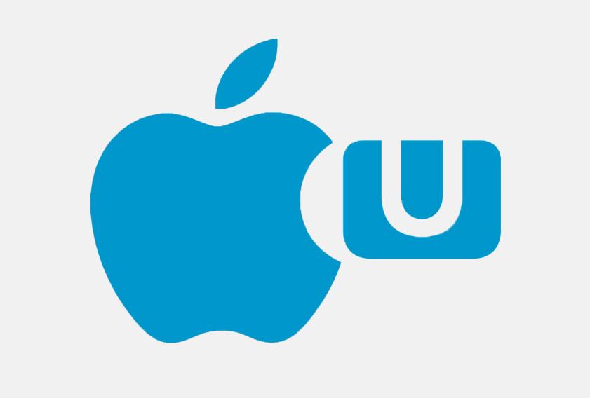 Nintendo et Apple : l'heure du grand rassemblement a sonné