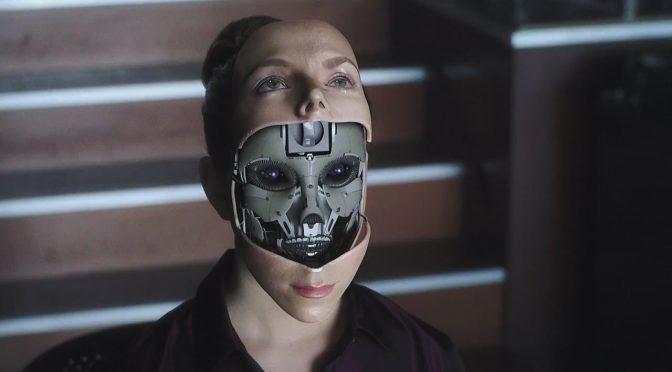 A.I. (Intelligence Artificielle) : le film schizophrène de deux génies du cinéma
