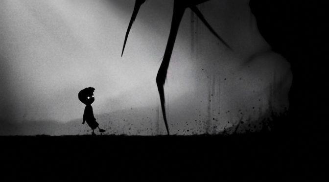 Limbo : Le cauchemar chef d'oeuvre
