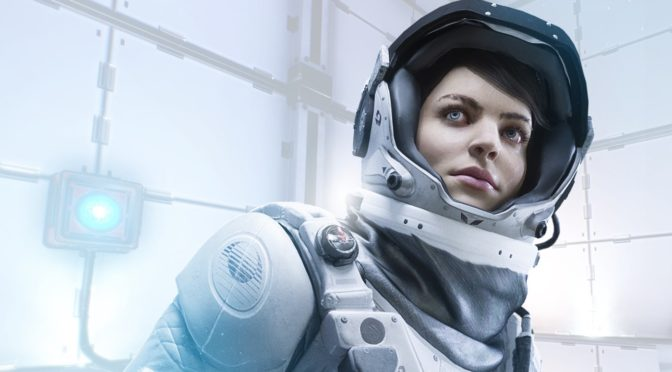 The Turing Test : IA question